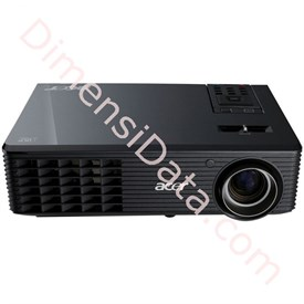 Jual Projector ACER  [X1161N]